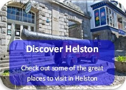 Discover Helston link